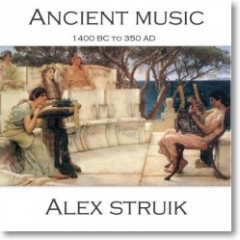Ancient Music